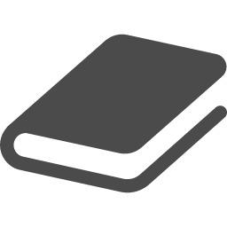 本の無料アイコン素材2 ミニマリストしぶのブログ