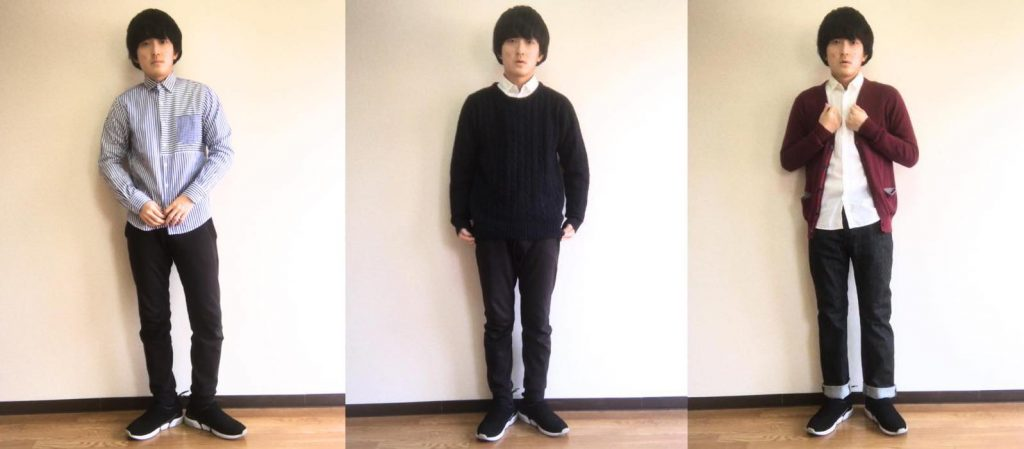 th_っっっk