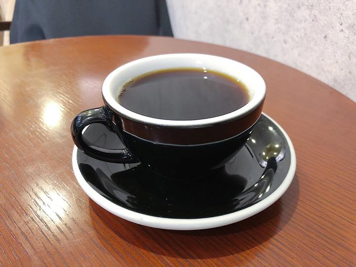 効果 断ち カフェ イン